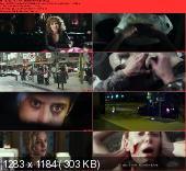Maniac (2012) PLSUBBED.BRRip.XviD-MX / Wtopione Napisy PL