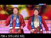 http://i47.fastpic.ru/thumb/2013/0503/af/7dc158cb8270243d03cfedc90f731daf.jpeg