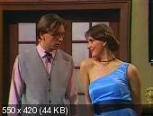 Безобразная Эльза (1981) DVDRip