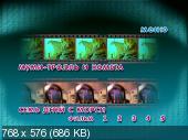 http://i47.fastpic.ru/thumb/2013/0504/02/19c74a18279667c048ca696ee7d17802.jpeg