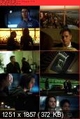 Nikita [S03E19] HDTV XviD-AFG
