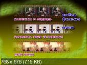 http://i47.fastpic.ru/thumb/2013/0504/23/f09801e4e4711f8bf7cd4e03b1769523.jpeg