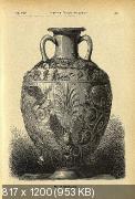История искусств с древнейших времен