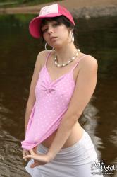 http://i47.fastpic.ru/thumb/2013/0505/21/af65a5dbbd6702b516e5459e03575e21.jpeg