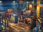 Полная коллекция игр от NevoSoft за Апрель (2013/RUS)