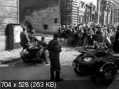 Майор Вихрь (1967) DVDRip