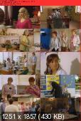 Ranczo (2012) [S07E11] WEBRip XviD-TROD4T
