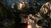 Снайпер: Воин-призрак 2 / Sniper: Ghost Warrior 2 (Repack by R.G. OldGames) 2013/RUS/ENG