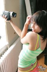 http://i47.fastpic.ru/thumb/2013/0506/5b/5ca0879aae6036b7c720562218b4fd5b.jpeg