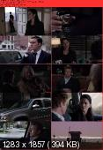 The Mentalist [S05E22] HDTV.XviD-AFG
