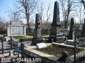 http://i47.fastpic.ru/thumb/2013/0506/cf/_d95f066ec719f0fdec379c38bcbc47cf.jpeg