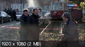 http://i47.fastpic.ru/thumb/2013/0507/5e/d36520d932c4cb5e5d4acb4649bdd15e.jpeg