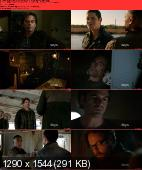 Revolution 2012 [S01E16] HDTV XviD-AFG