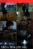 Citadel (2012) DVDRip.XviD-Zet + Napisy PL