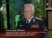 http://i47.fastpic.ru/thumb/2013/0507/dd/df5668a27c53f92721cad87aa93da6dd.jpeg