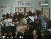 http//i47.fastpic.ru/thumb/2013/0508/28/43d3fa743a2551f02b9fedc522b17128.jpeg