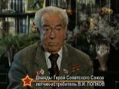 http://i47.fastpic.ru/thumb/2013/0508/39/df31ffd7330d8b35506a0ae4f3c97739.jpeg