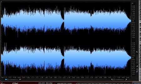 Эстрада планеты (гибкая пластинка), vinyl-rip, flac 24-96 + 16-44, mp3