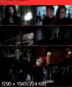 The Vampire Diaries [S04E22] HDTV XviD-AFG