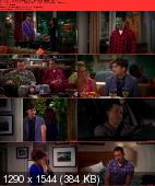 Two and a Half Men [S10E23] HDTV.XviD-AFG
