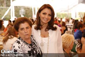 Angelica Rivera // ანხელიკა რივერა - Page 2 5381d44a4f10205630bd5f5c6ccc3932