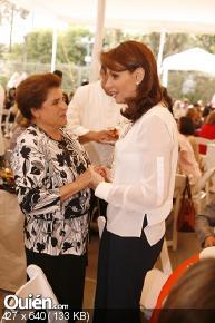 Angelica Rivera // ანხელიკა რივერა - Page 2 0d404fa10167b09cf961178fb0da8aa4