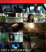 Piła mechaniczna / Texas Chainsaw (2013) PL.BDRip.XviD-BiDA
