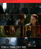 Game of Thrones / Gra o tron [Sezon 3 Odcinek 7] HDTV, 720p, PL.HDTV