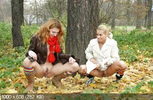 http://i47.fastpic.ru/thumb/2013/0513/e9/0fb3051b0f3937ffe696dfdbd22075e9.jpeg