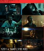 Szklana pułapka 5 / A Good Day to Die Hard (2013) WEB-DL.XviD-BiDA