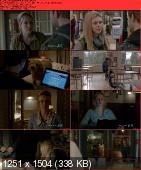 Bates Motel [S01E09] HDTV.XviD-AFG