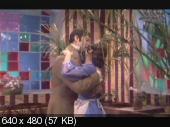 Будденброки (1972г) DVDRip