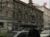 http://i47.fastpic.ru/thumb/2013/0515/00/4c282a95f62d55fe74fbca0ae78c2300.jpeg