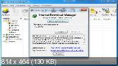 Internet Download Manager 6.15 build 12 Final + Ratail