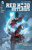 Collection DC Comics - The New 52 (15.05.2013, week 20)