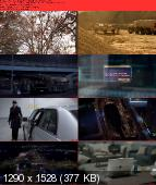 Zagadka przeszłości / Last Man Standing (2011) PL.DVDRip.XviD.AC3-sav/ Lektor PL