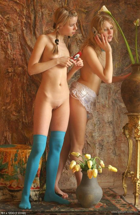 naked college girls squirting
