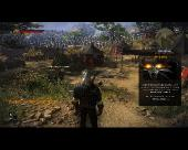 The Witcher 2: Assassins of Kings / Ведьмак 2: Убийцы королей (v.3.4.4.1) (2011/RUS/RePack by Audioslave)