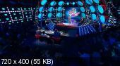 http://i47.fastpic.ru/thumb/2013/0516/9a/9dbcba792efe433c52a6cf9cd0cf2e9a.jpeg