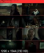 Hannibal (2013) [Sezon 1 Odcinek 8]