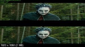 http://i47.fastpic.ru/thumb/2013/0516/d7/a7ad9c1ef4532abce0c9c1ad05cd2dd7.jpeg