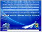 Windows XP Professional SP3 Очумелые ручки (x86/15.05.2013/RUS)
