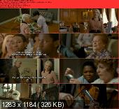 Kwartet / Quartet (2012) PLSUBBED.DVDRiP.XViD-MX