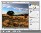 Adobe Camera Raw 8.7 Stable