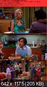 The Big Bang Theory [S06E24] HDTV XviD-AFG