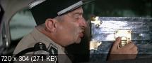 http://i47.fastpic.ru/thumb/2013/0518/8a/d755daf836c6aa7ef673561146a67b8a.jpeg