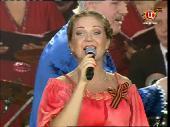 http://i47.fastpic.ru/thumb/2013/0518/cc/b762eb99953f94f3a4671fe50962c4cc.jpeg