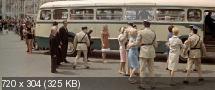 http://i47.fastpic.ru/thumb/2013/0518/d3/e29cef32f07fb5ebb0320a67da18b4d3.jpeg
