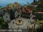 �������: ������� ��� / Pirates Odyssey: To Each His Own [v 1.1.2] (2012) PC | Repack �� R.G. Repacker's