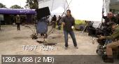 ��������� ����� / Pitch Perfect (2012) BDRip 720p | �������������� ���������